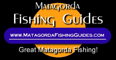 Fishing Matagorda Bay
